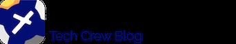 ozrunways-blog-logo